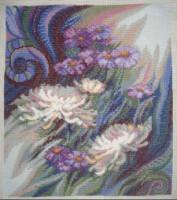 Галерея отшитых работ - Страница 2 103095-8f25b-16489291-200