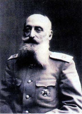 А.М.Кованько