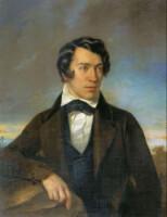 А.С.Хомяков