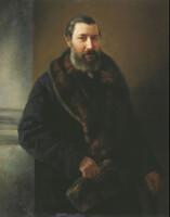 Ю.Ф.Самарин