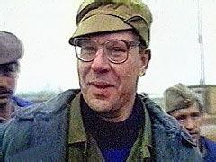 Академик Валерий Легасов