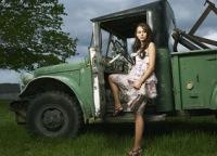 http://data8.gallery.ru/albums/gallery/115087--15503875-200.jpg
