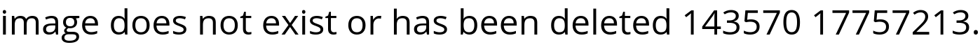 журнал мод Вязание крючком бисероплетение Обсуждение