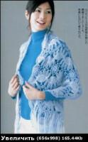 """На нашем женском сайте  """"Дамочка """" Вы всегда можете отыскать публикацию - вязание на вилке схемы и модели..."""