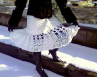 модные фирменные длиные платья с длиными рукавами