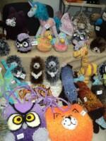 Фестивали, ярмарки, дефиле... - Страница 2 163671-625b1-93422375-h200-u7f5c7