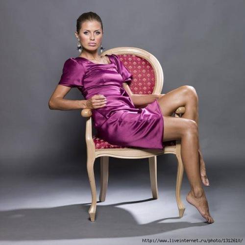 http://data8.gallery.ru/albums/gallery/163945-2199c-17401488-m549x500.jpg