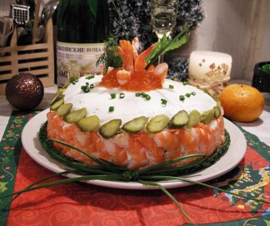 Торт чизкейк рецепт заказать торт на