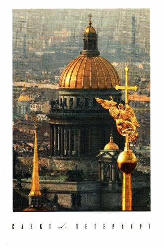 http://data8.gallery.ru/albums/gallery/358560-051e0-79289271-m549x500-uccb21.jpg