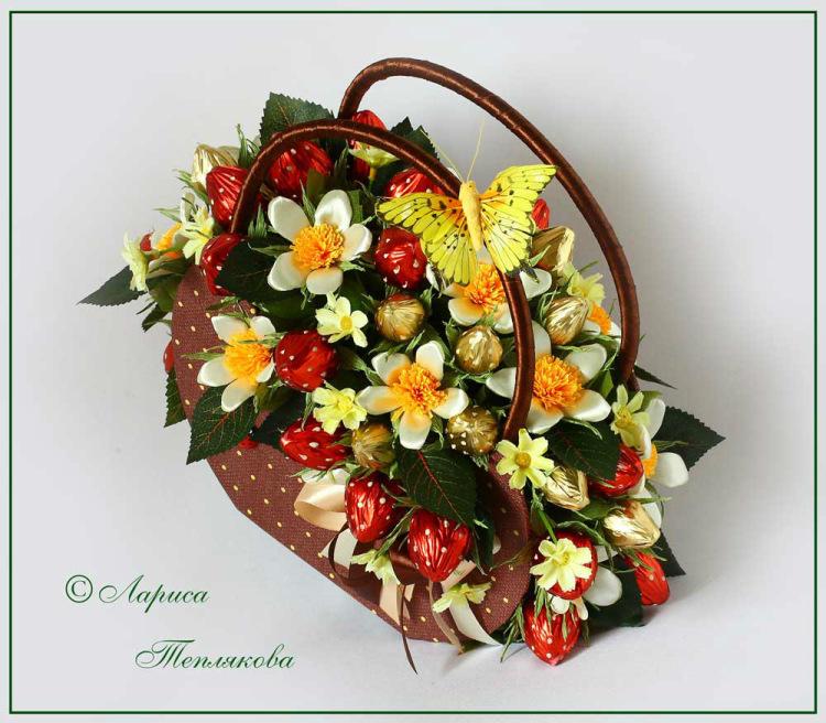 http://data8.gallery.ru/albums/gallery/387374-62a61-86461717-m750x740-u1c4bd.jpg