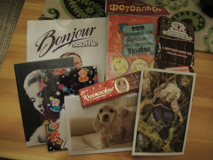 http://data8.gallery.ru/albums/gallery/392851-c1529-84924214-m750x740-u723b9.jpg