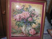 http://data8.gallery.ru/albums/gallery/52570-1b947-17533068-200.jpg