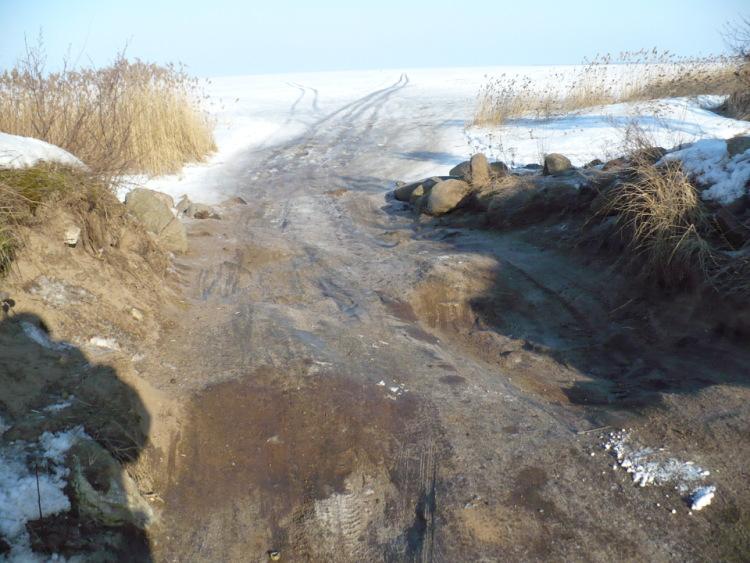 8 марта 2009 г. Леднёво. 63542-4ae62-15806402-m750x740