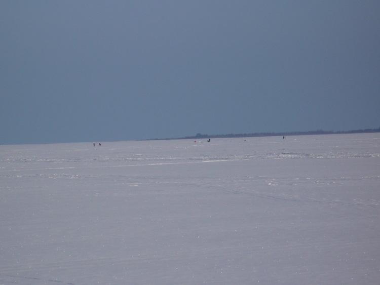 8 марта 2009 г. Леднёво. 63542-78f96-15806405-m750x740