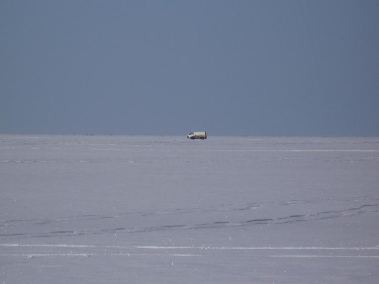 8 марта 2009 г. Леднёво. 63542-7d46e-15807520-m750x740