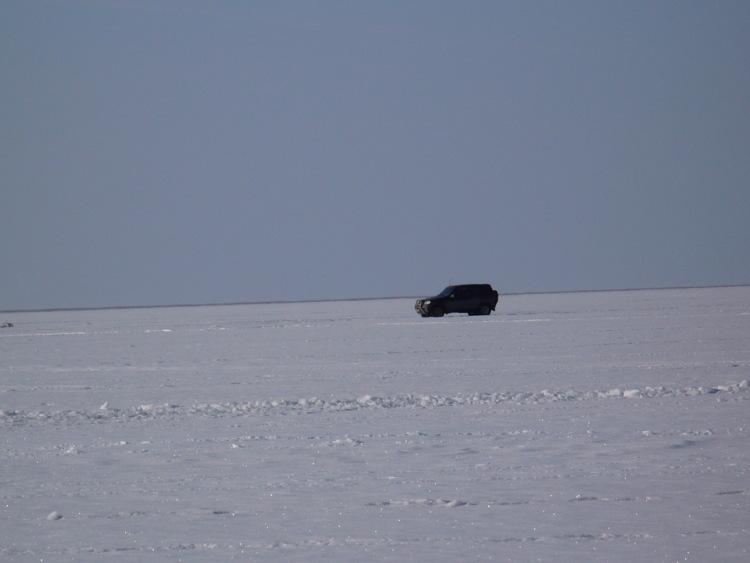 8 марта 2009 г. Леднёво. 63542-f1fd7-15806406-m750x740