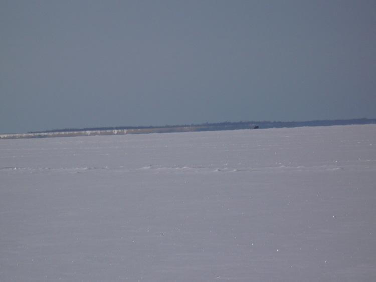 13 марта 2009 г. Кобона. 63542-fc6b1-15985558-m750x740