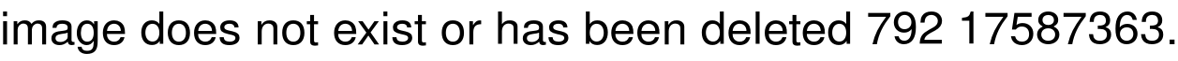 792-e0c13-17587363-m750x740.jpg