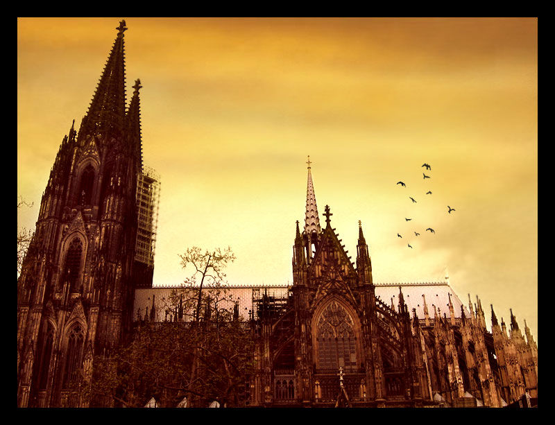 Religious Architecture - Page 4 85430-9387d-16762218-