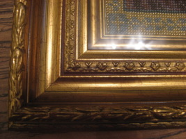 http://data8.gallery.ru/albums/gallery/86659--15402258-h200.jpg