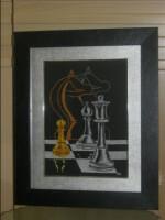 http://data8.gallery.ru/albums/gallery/86885-07db3-18766295-h200.jpg