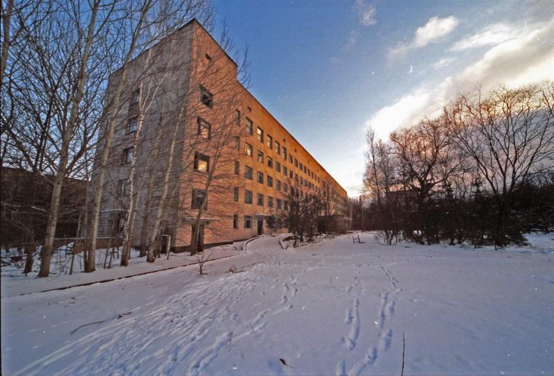Chernobyl ¿Actuo bien la URSS? 89372--15691997-