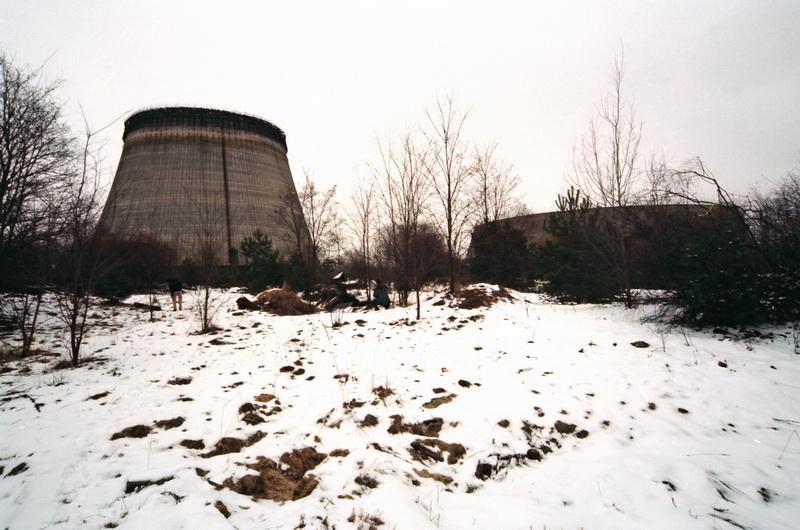 Chernobyl ¿Actuo bien la URSS? 89372--15692015-