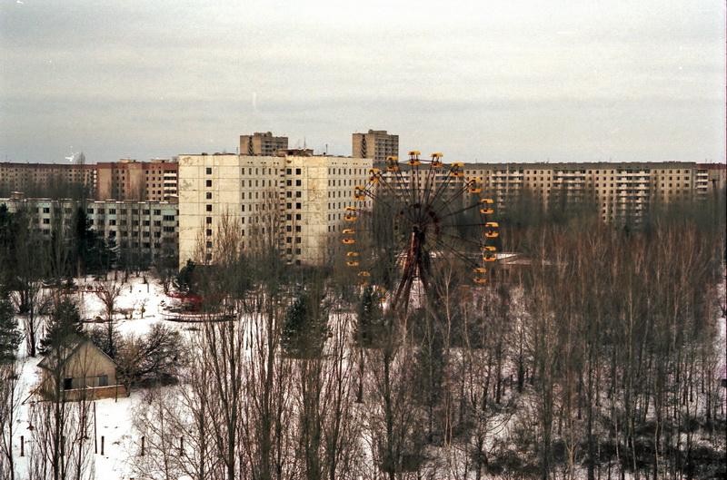 Chernobyl ¿Actuo bien la URSS? 89372--15692030-