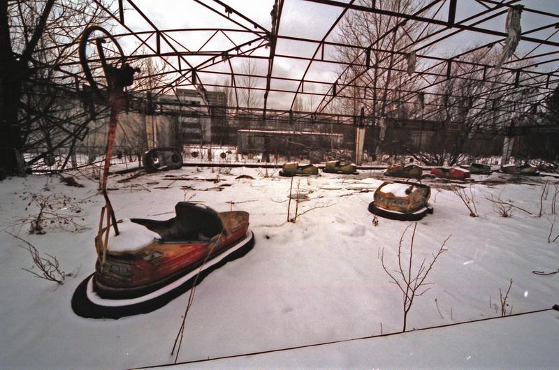 Chernobyl ¿Actuo bien la URSS? 89372--15692033-
